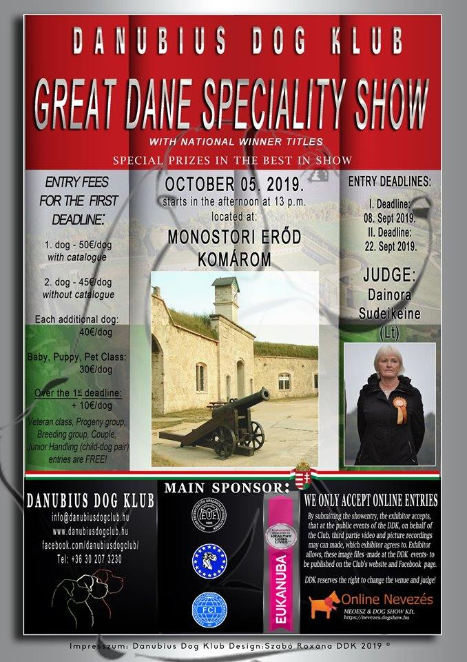 DDK Great Dane Speciality Show 2019.jpg